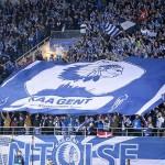 fani Gent/La Gantoise
