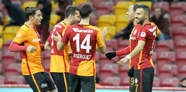 galatasaray-in-konugu-karsiyaka-6488353