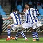 victorie cu Valencia