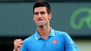 novak-djokovic-miami-open-tennis_3284770
