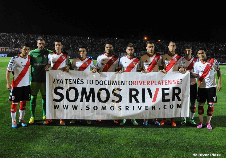 somos river