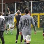 calificarea in dauna celor de la Genoa