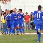 victorie Sport Boys cu Bolivar