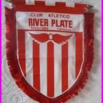 sigla echipei din Montevideo