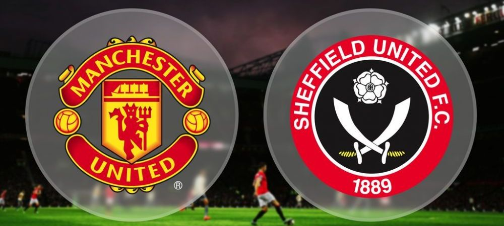 super-fotbal-in-cupa-angliei-la-sport-ro-19-30-man-united-sheffield-united-duminica-18-00-tottenham-leicester_size6