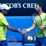 Tecau si Rojer la Australian Open