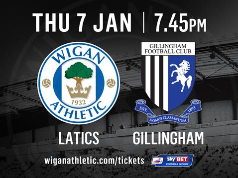 wigan-athletic-v-gillingham-4x373-2856093_478x359