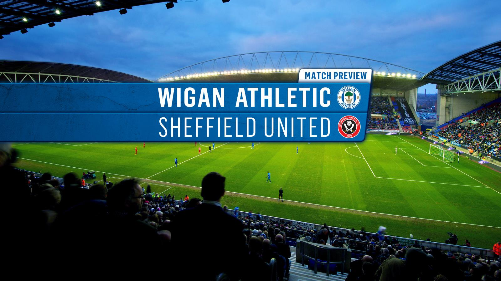 wigan-athletic-v-sheffield-united-match-preview-16x973-2864081_1600x900