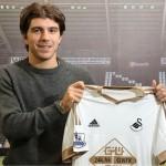 Alberto Paloschi-transferat de Guidolin in aceata iarna de la Chievo