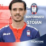 Adrian Stoian
