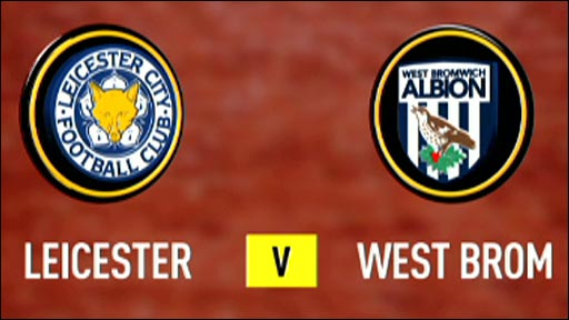 _46691560_leicester_westbrom512