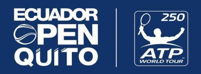 ATP-250-de-Quito-660x244
