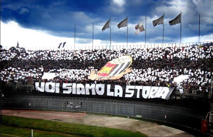 Brescia vs Ascoli