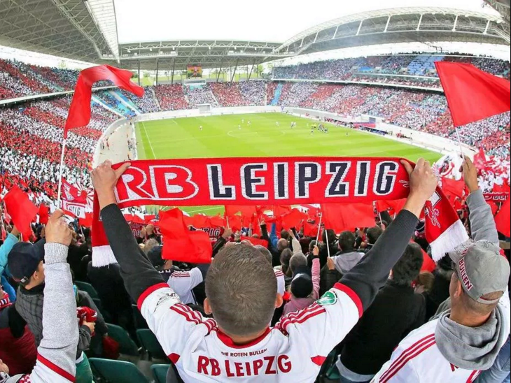RB Leipzig vs Union Berlin