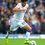 Alex Mowatt-unul dintre cei mai promitattori tineri din fotbalul englez