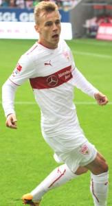AlexandruMaxim_VfB