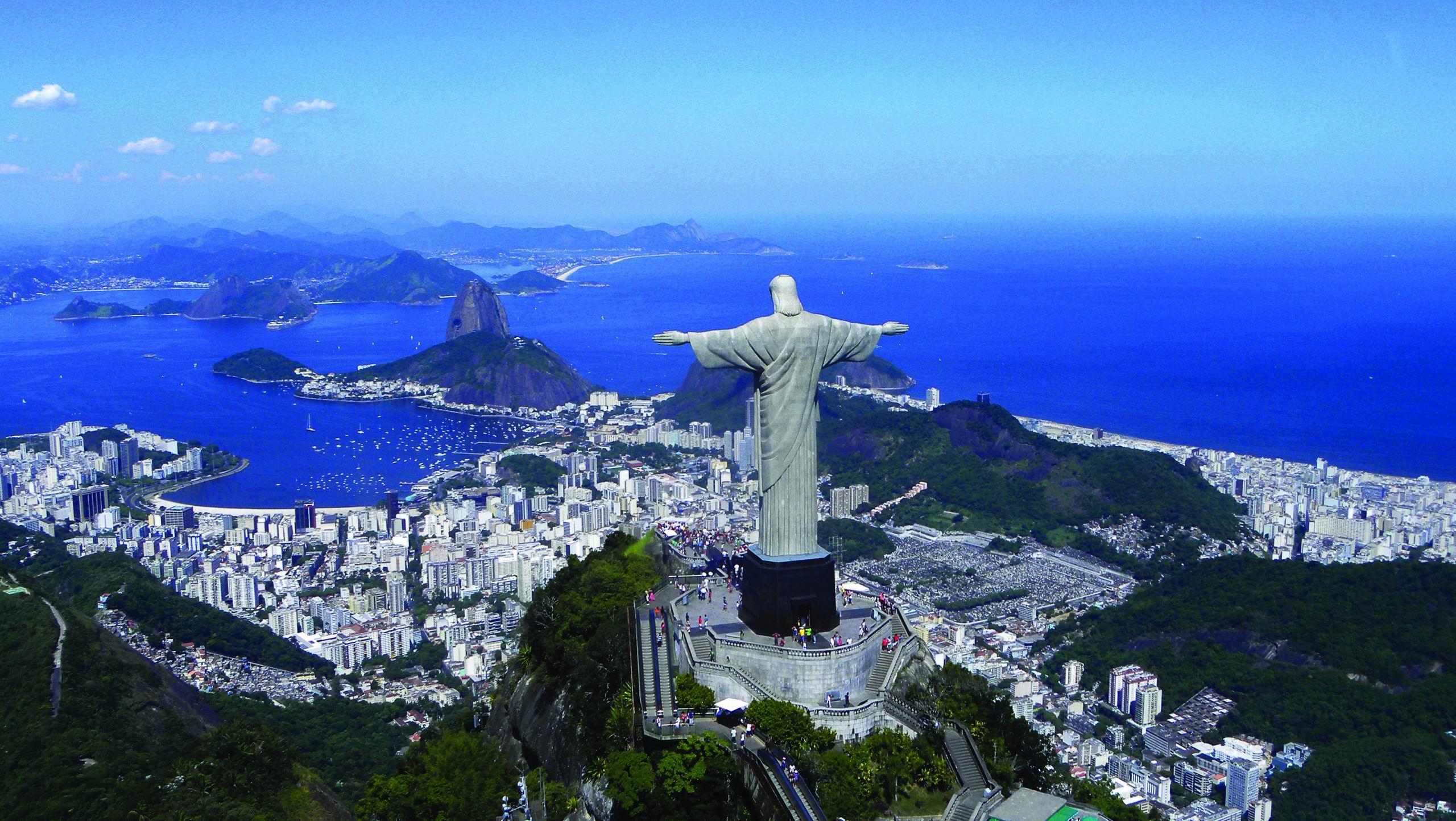 Beautiful-View-Rio-de-Janeiro-Wallpapers