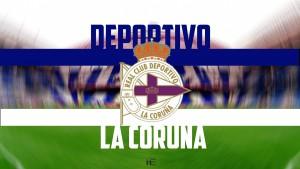 Deportivo-de-La-Coruña-Wallpaper-HD