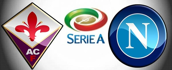 Fiorentina-vs-Napoli-Preview-Match-and-Betting-Tips