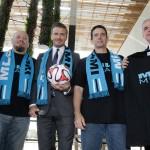 FBL-USA-MLS-ENG-BECKHAM-MIAMI