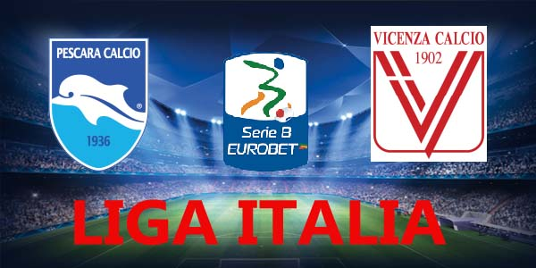 Prediksi-Pescara-vs-Vicenza-seri-B