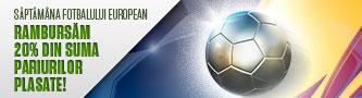 RO-Soccer-week-banner