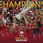 Sevilla-FC-2015-UEFA-Europa-League-Champions-Wallpaper
