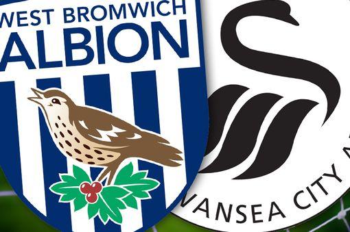 West-Brom-v-Swansea