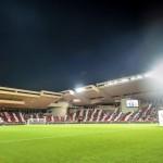 stadionul Louis-II