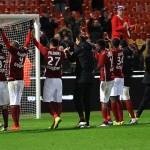 victoria cu Laval