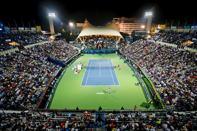 dubai-duty-free-tennis-stadium-1200x800