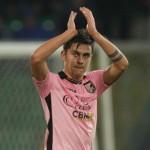 Golgeter la Palermo