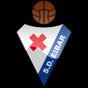 eibar-sd-hd-logo