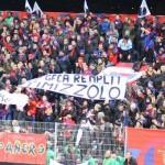 fani gazelec
