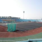 icheon_civic_stadium02