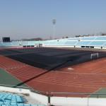 icheon_civic_stadium04