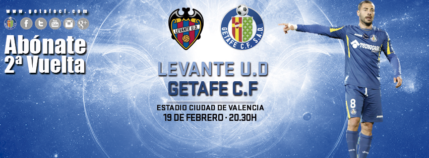 levante vs getafe