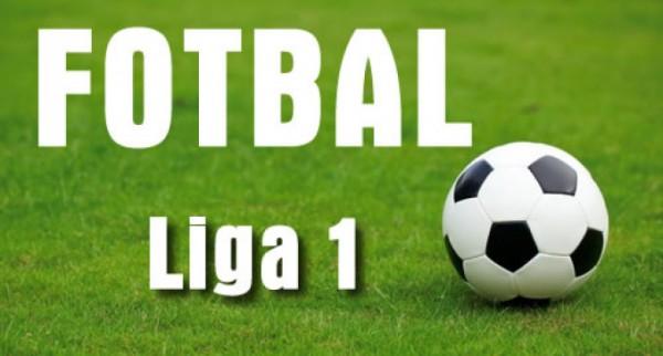 liga-1-68-600x322