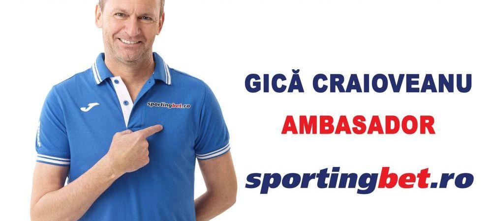 p-gica-craioveanu-devine-brand-ambassador-al-companiei-sportingbet-in-romania_size6