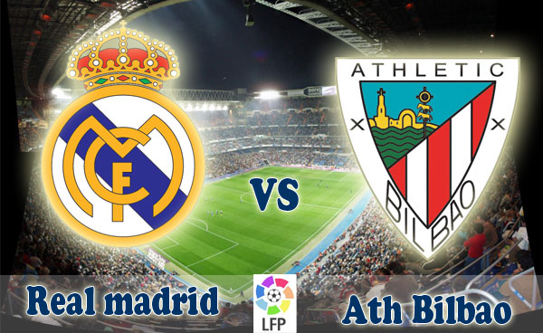real vs bilbao