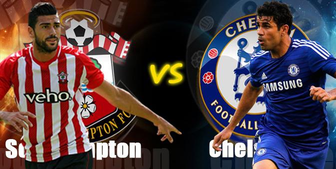 southampton-vs-chelsea--1