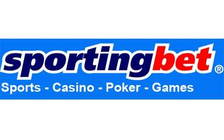 sportingbet 200 ron