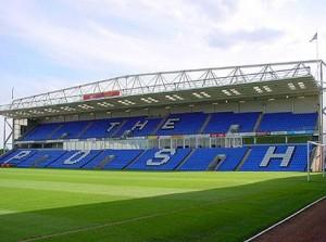 stadium-peterborough43213-1356418_478x359