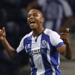 Brahimi, mijlocasul ofensiv al lui Porto