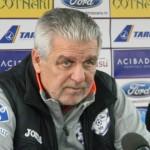 Ponturi pariuri fotbal Romania