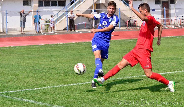 Ponturi pariuri fotbal – Valcea vs Brasov