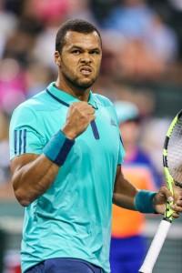 Ponturi pariui tenis ATP Djokovic-Tsonga si Nadal-Nishikori