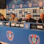 Ponturi, pariuri fotbal Romania