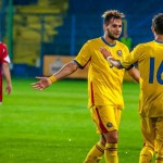 Ponturi pariuri fotbal- Romania vs Tara Galilor