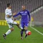 Ponturi pariuri fotbal Romania- Situatie play-out